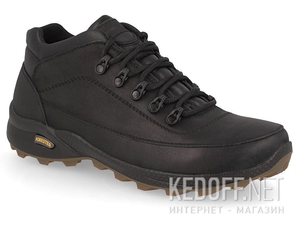 Купить Мужские ботинки Forester Trek 7743-27