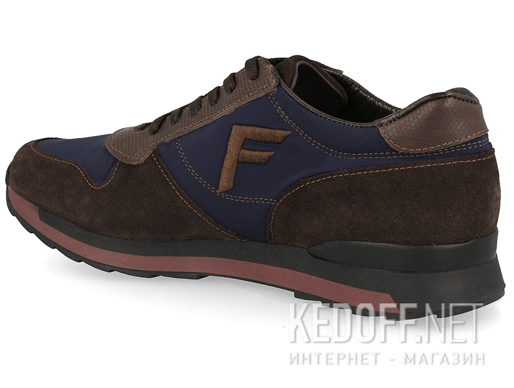Forester 7828-4589