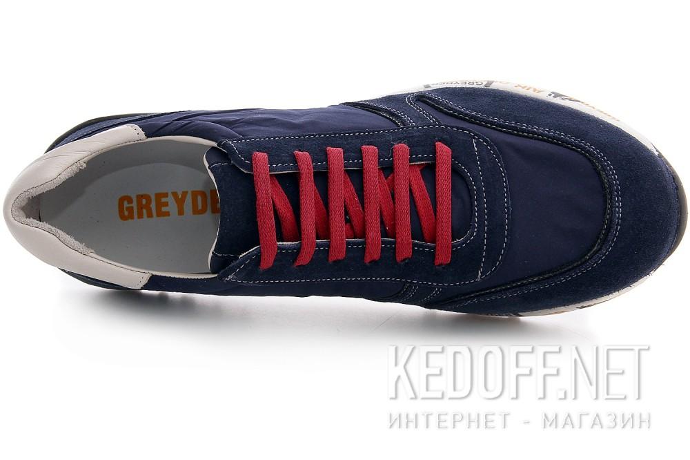 Greyder 11410-64241