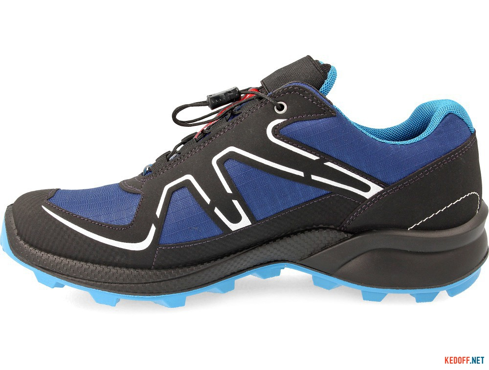 Sportshoes Grisport 13121S7-404 Made in Italy