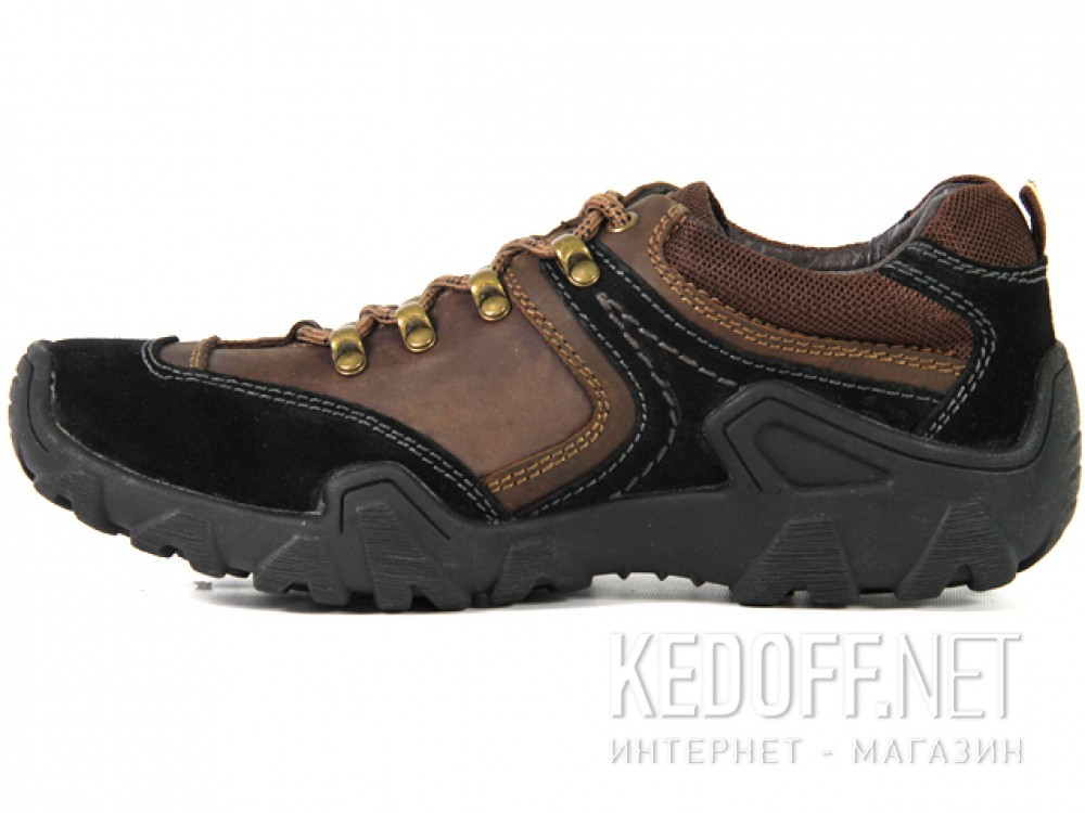 Forester 112-4036-02