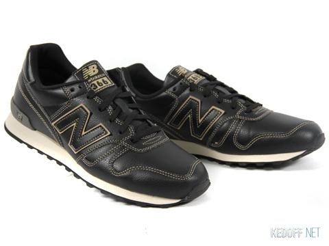 new balance 366, OFF 79%,where to buy!