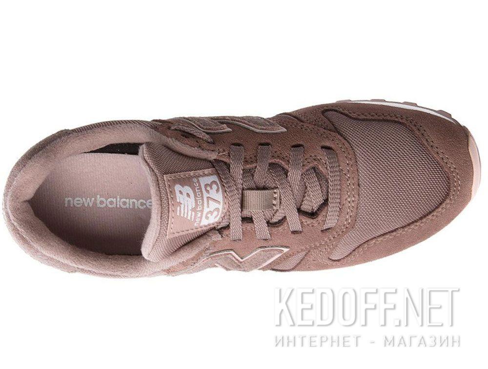 Жіночі кросівки New Balance WL373PPS купить Киев