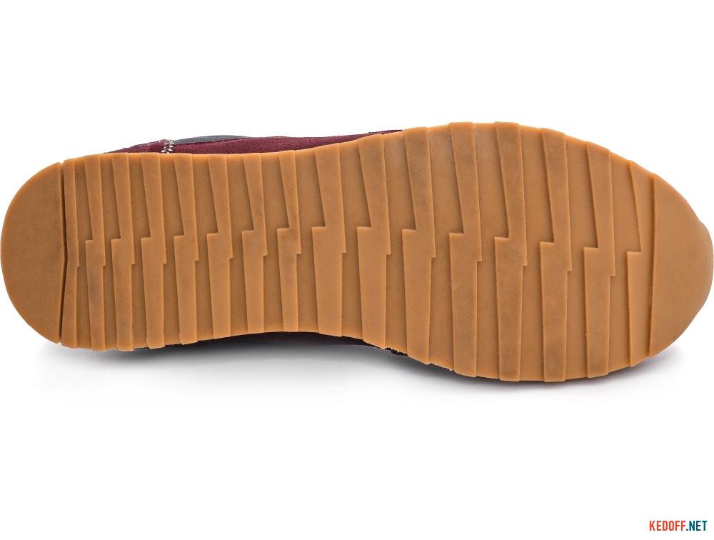 Кросівки Lumberjack Arrow Man 1262-03-M13-1