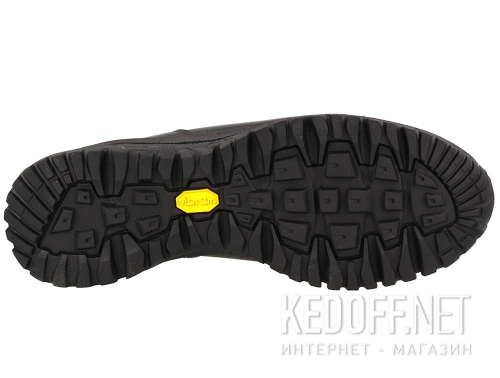 Оригинальные Мужские полуботинки Lytos Trento Tur Vibram 24 57T040-24   (чёрный)
