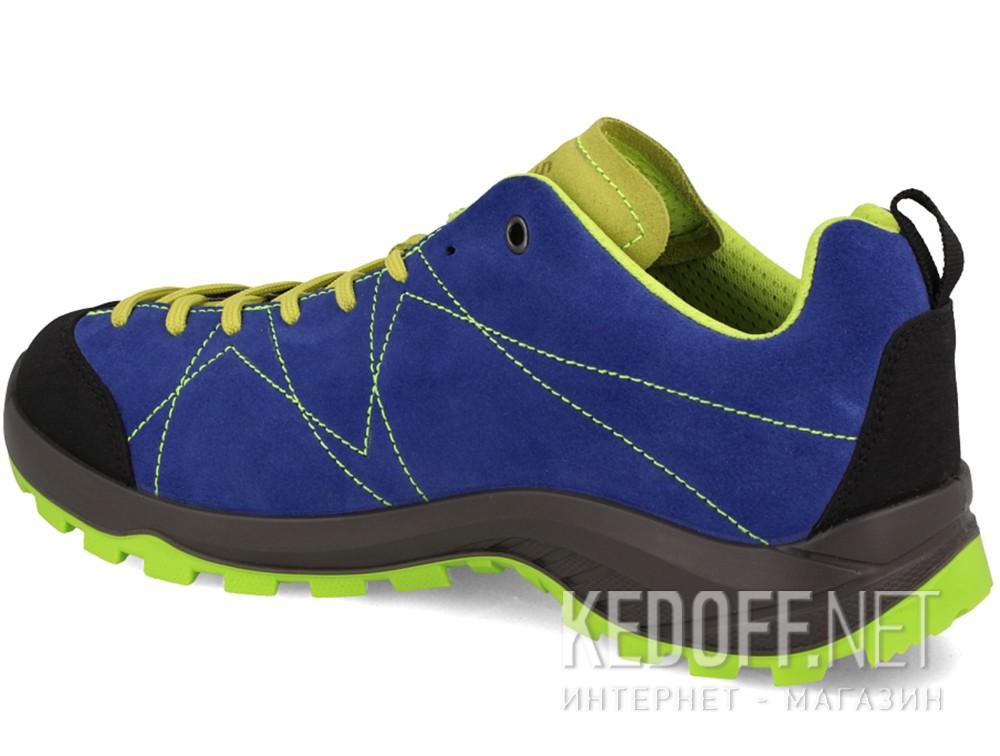 Кроссовки Lytos Le Florians Jab 3D 8 1JJ001-8 купить Украина