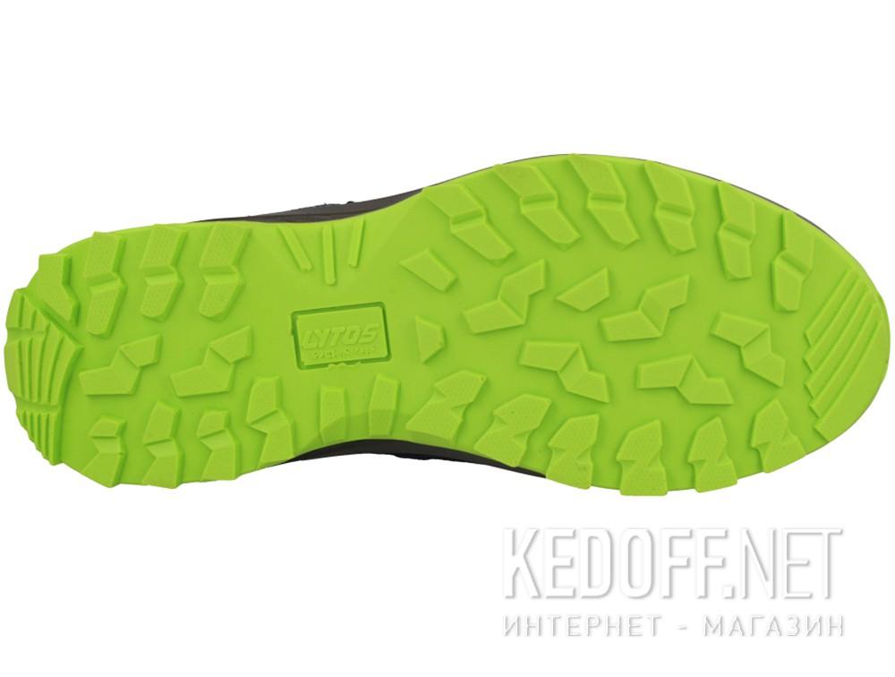 Оригинальные Мужские трекинговые кроссовки Lytos 1J221F-39   (синий)