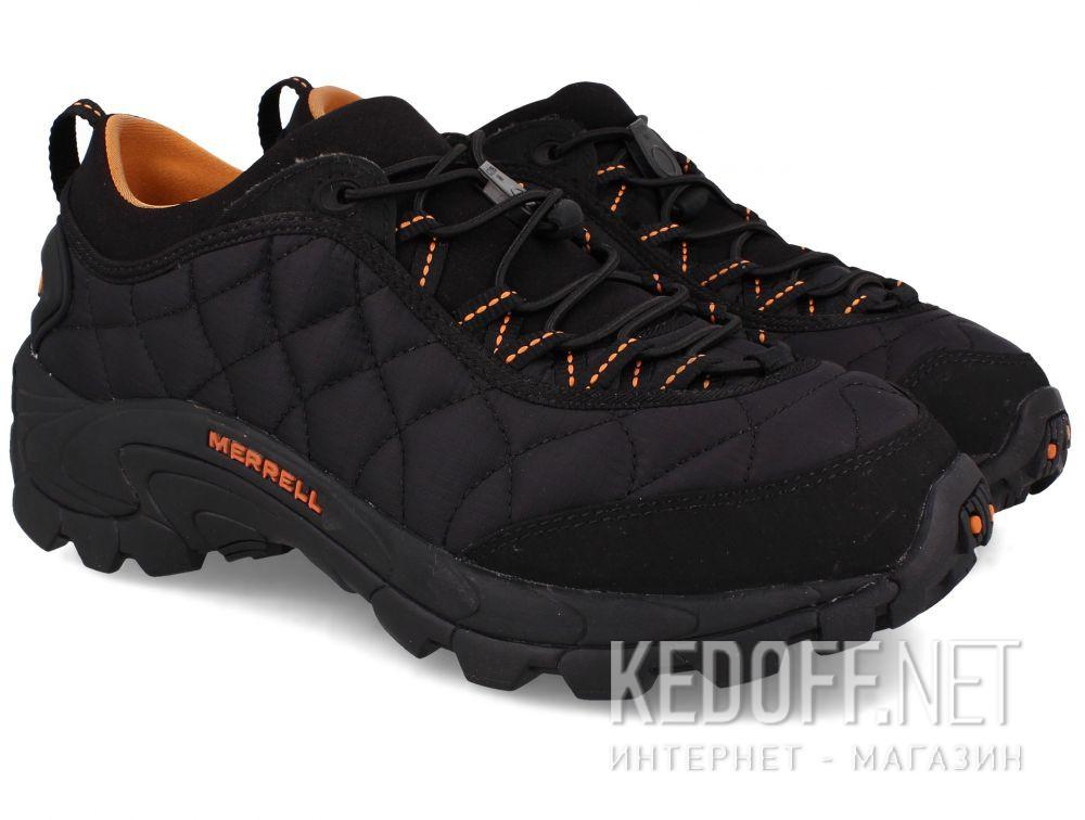 Кроссовки Merrell Ice Cap Moc II men's Low Shoes J61391 купить Украина
