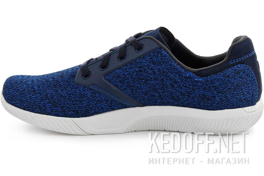 Сникерсы Merrell Castlerock Roust Revel J71285 унисекс   (тёмно-синий/синий) купить Украина