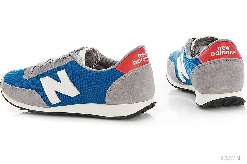 Adidas Originals ZX 750 Flyknit Schuhe See Blau Orange 410