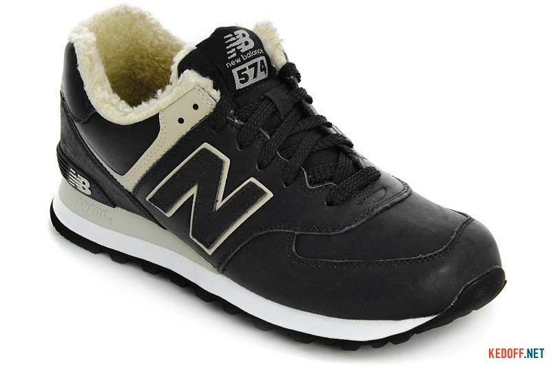 New Balance 574 BL