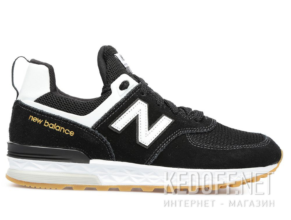 fb16b7807e7e Add to cart Men s leather sneakers Mens trainers Child sportshoes New  Balance GS574ML
