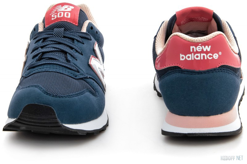 new balance gw500 np