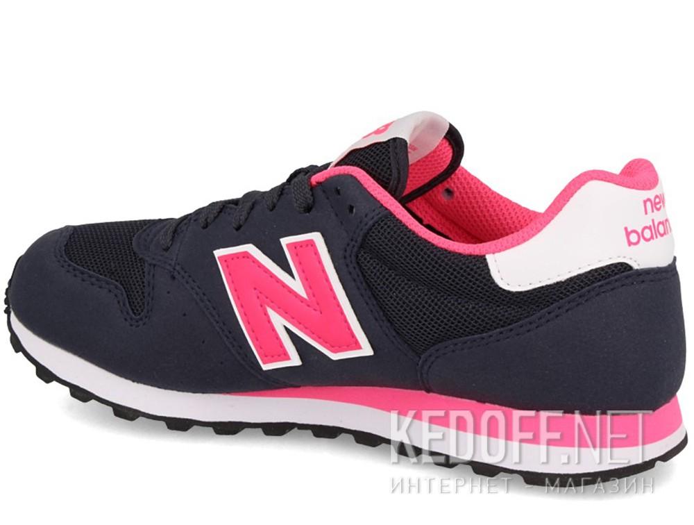 Женские кроссовки New Balance GW500NWP купить Киев