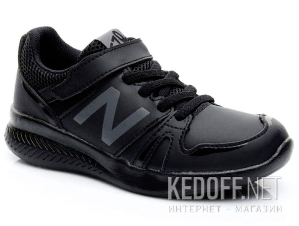 Купить Кроссовки New Balance KV570ABY