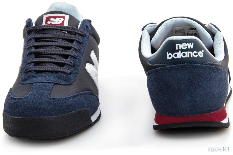New Balance Shoes Ukraine