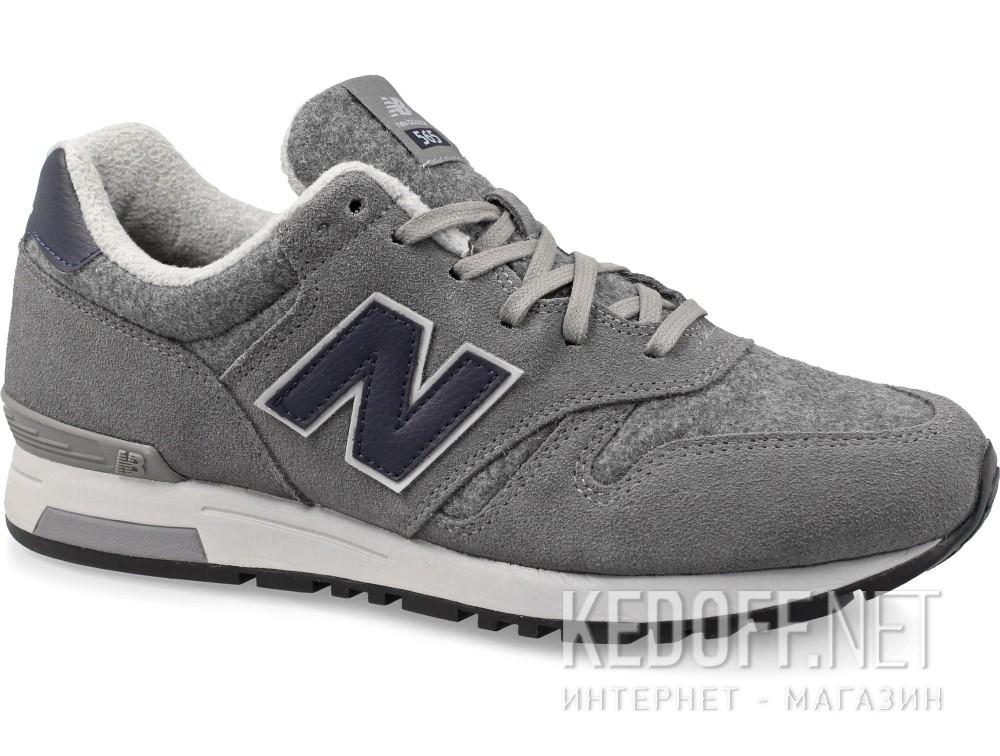 Buy Nike Shoes Online Ukraine