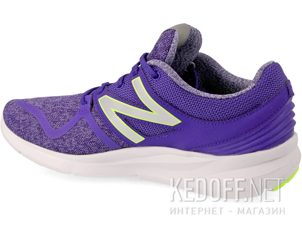 Кроссовки New Balance W Coaspy