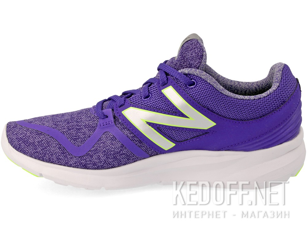 Кросівки New Balance W Coaspy