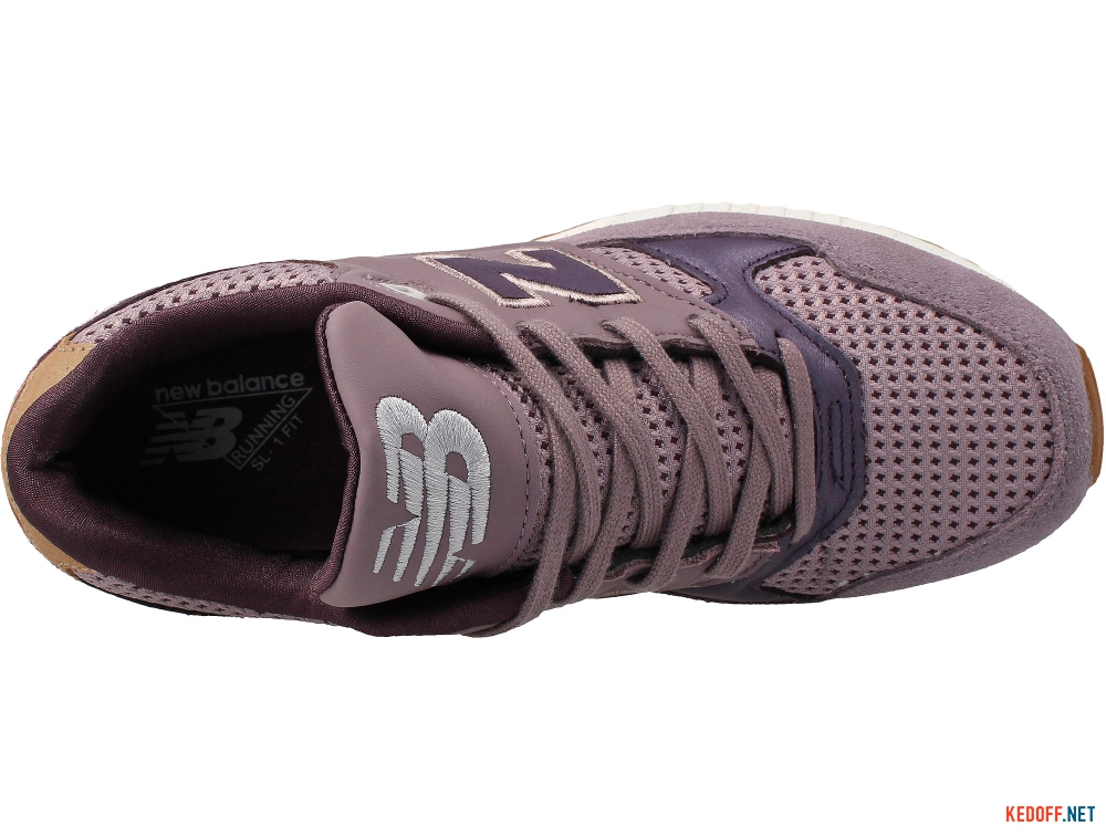 Sneakers New Balance W530ceb