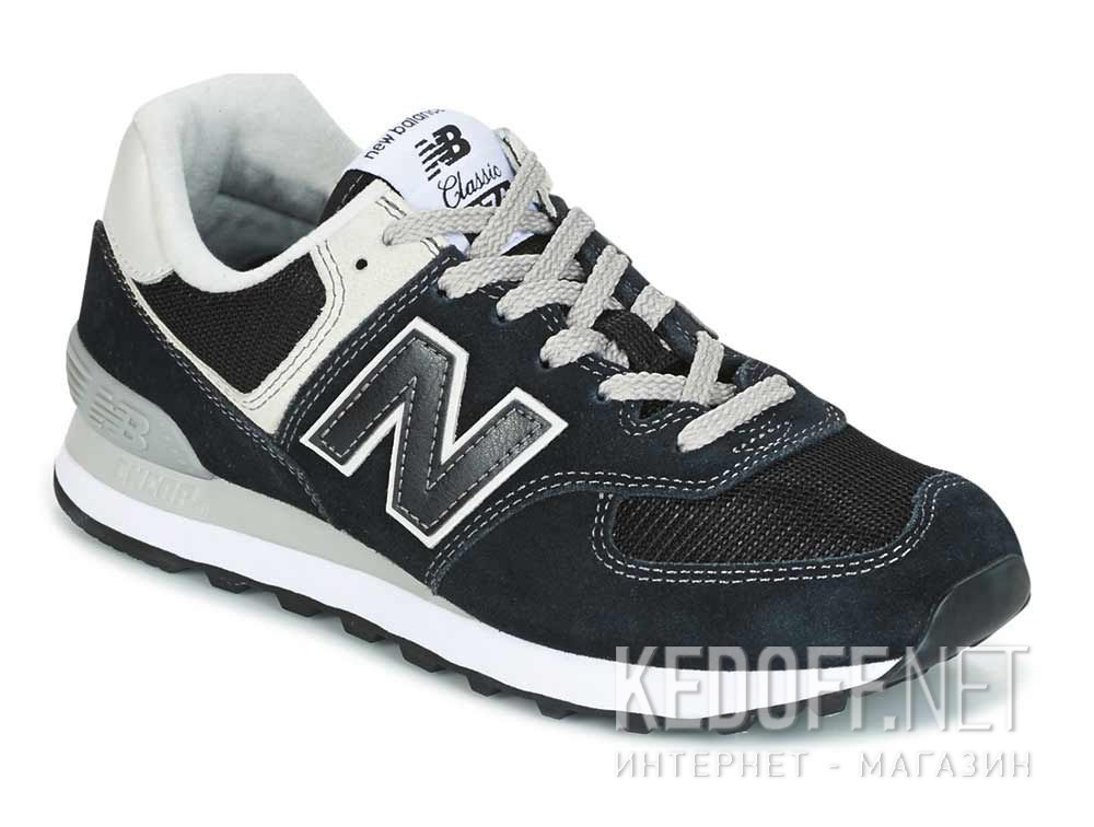 Shop Sneakers New Balance WL574EB at Kedoff.net - 27321 7047e1550f586