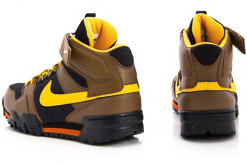 5464ce23 Nike 535836-270 в магазине обуви Kedoff.net - 8801