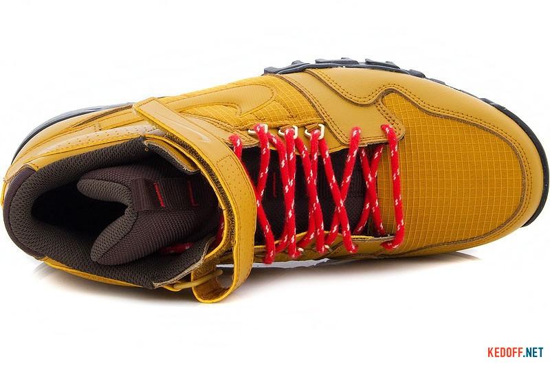 Nike 535836-722