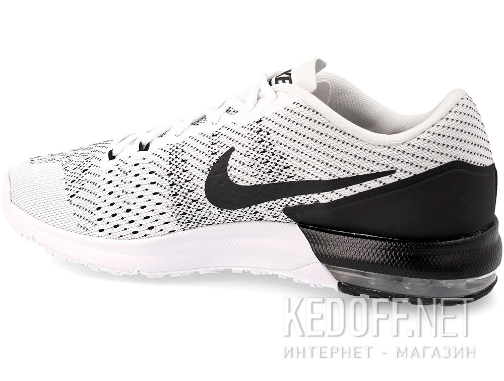 Кроссовки Nike Air Max Typha 820198-100