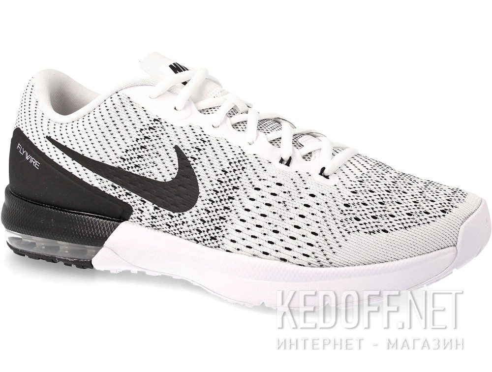 Sneakers Nike Air Max Typha 820198-100