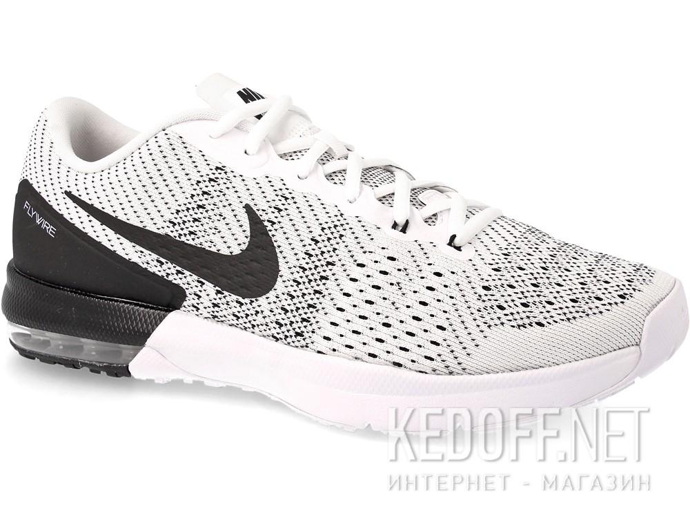Кросівки Nike Air Max Typha 820198-100
