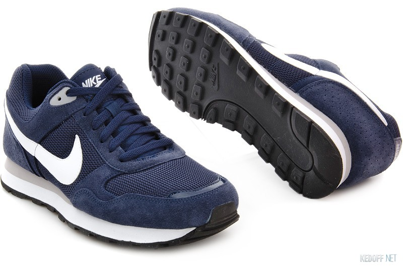 Shop Nike 629337-411 at Kedoff.net - 12211 b0f0ca3f921