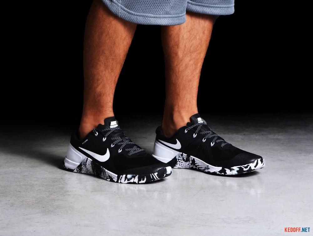 Nike 819899-010