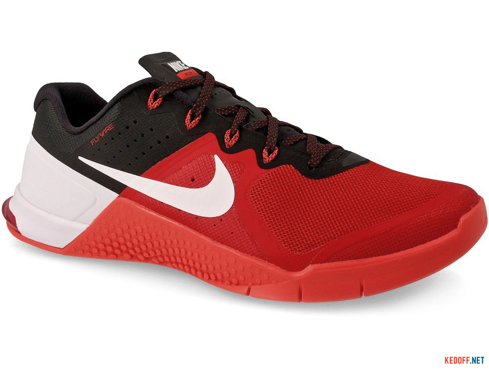 Nike Metcon 2 819899-610