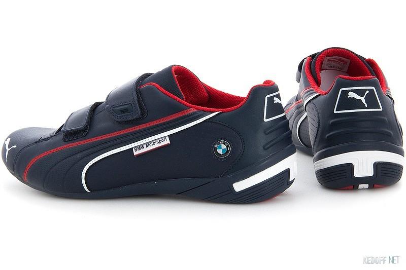 Интернетмагазин обуви и одежды Snikerua