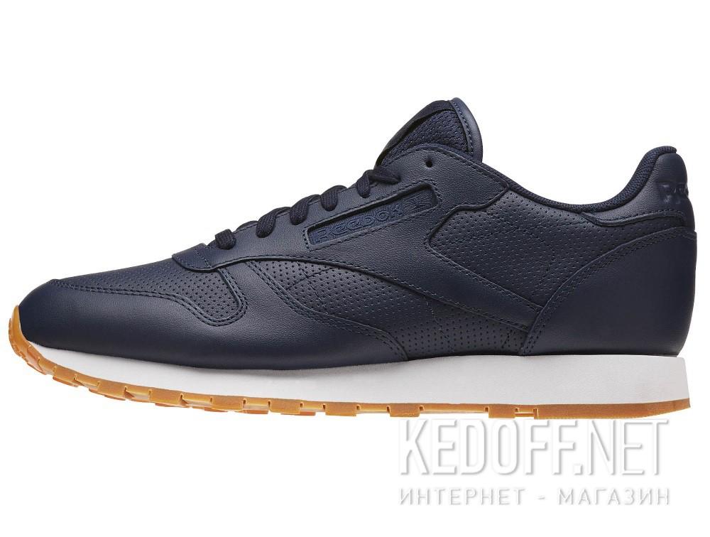 Reebok Classic Leather PG BD1641