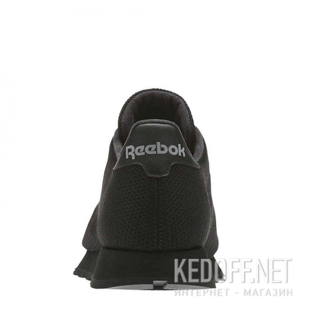 Кроссовки Reebok Classic Leather OG ULTK CM9875 купить Киев
