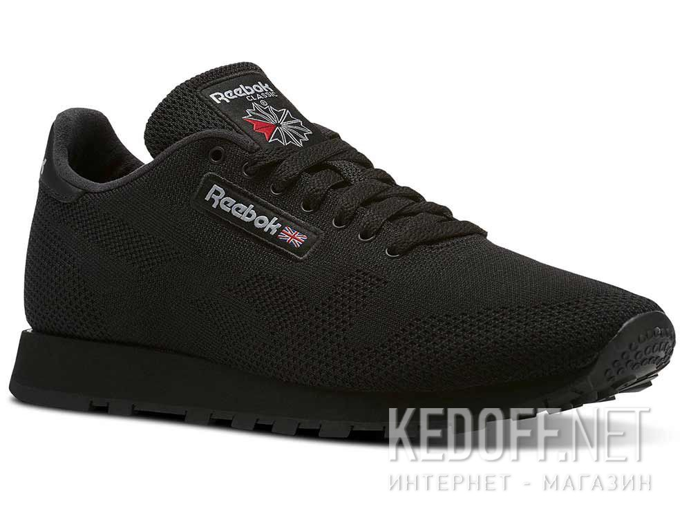e9bc80305bb Shop Sneakers Reebok Classic Leather OG ULTK CM9875 at Kedoff.net - 26905