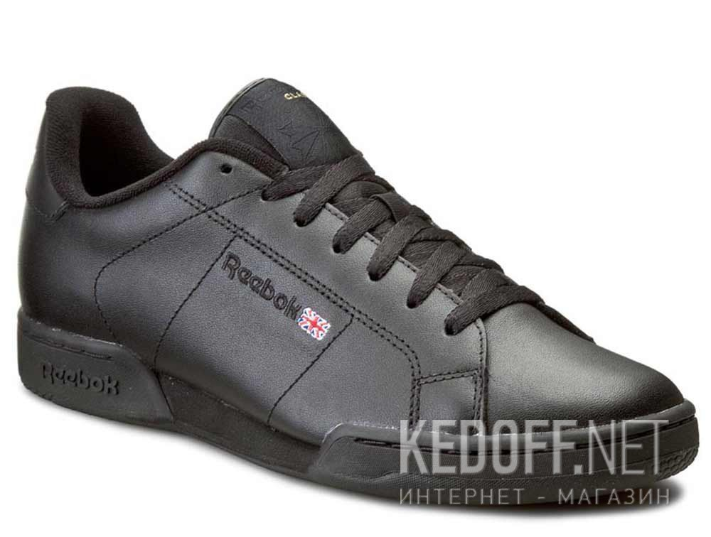 a242bb09f65b Shop Sneakers Reebok Classic NPC II 6836 at Kedoff.net - 22734