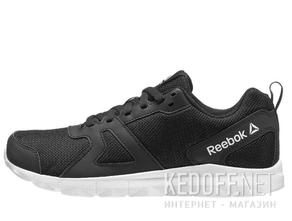 Кроссовки Reebok Fithex Tr BS9127 Черные купить Киев