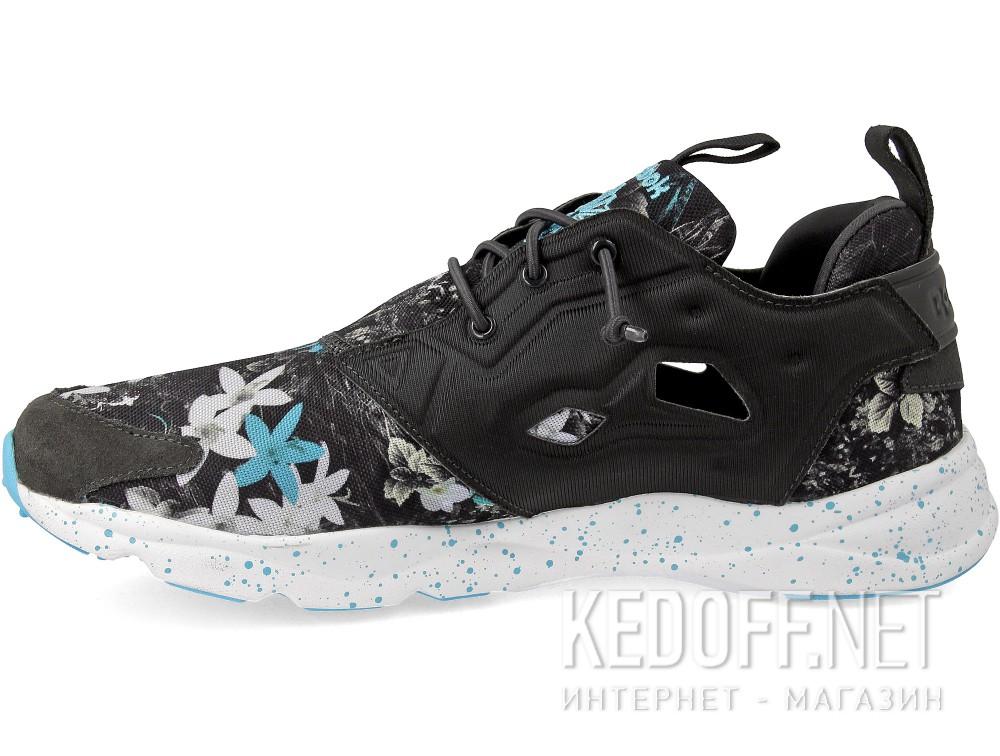 Shoes Reebok Furylite V69505
