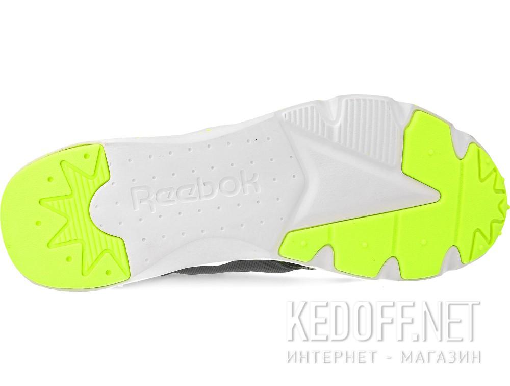 Доставка Мужская спортивная обувь Reebok Furylite V69506   (серый)