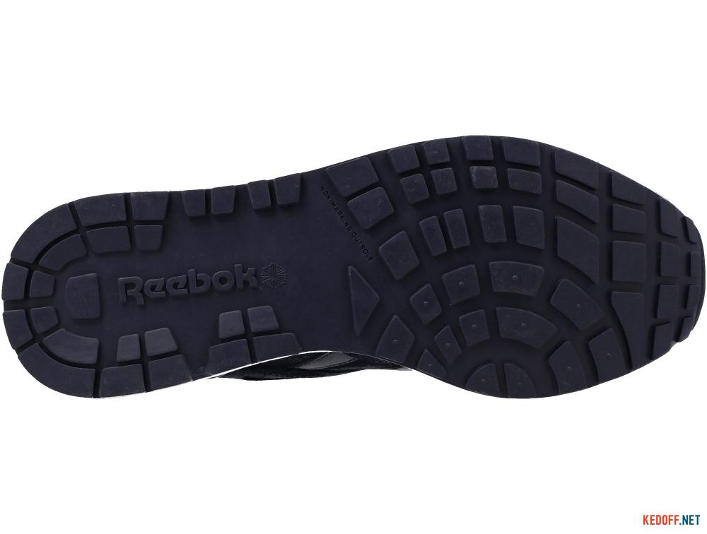 Кросівки Reebok Gl 6000 Pt Aq9848