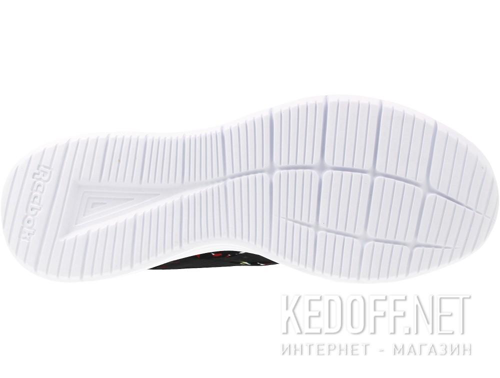 Оригинальные Мужская спортивная обувь Reebok AR2619   (чёрный)