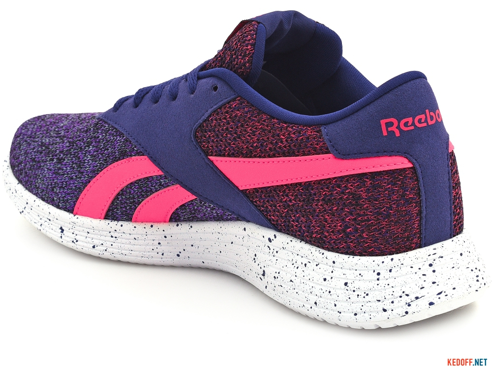 Shoes Reebok Royal Ride EC FS Ar1491
