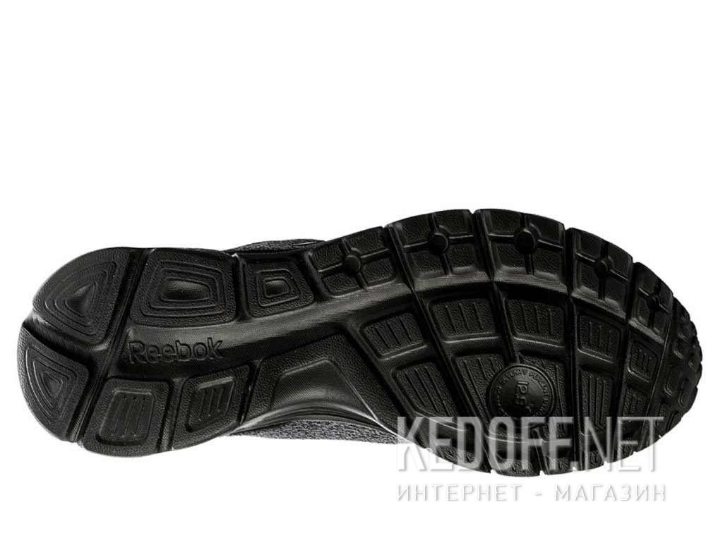 Оригинальные Кроссовки Reebok Speedlux 3.0 CN1813