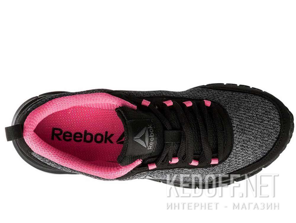 Кроссовки Reebok Speedlux 3.0 CN1813 купить Киев