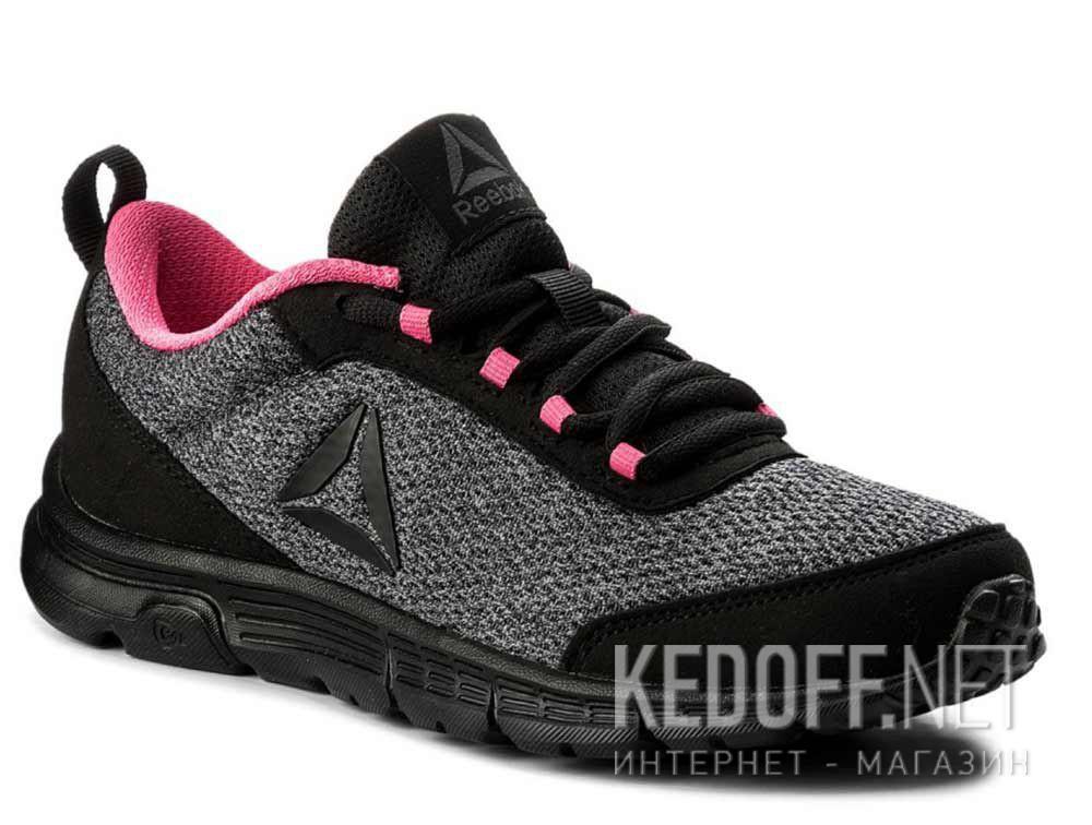 Купить Кроссовки Reebok Speedlux 3.0 CN1813