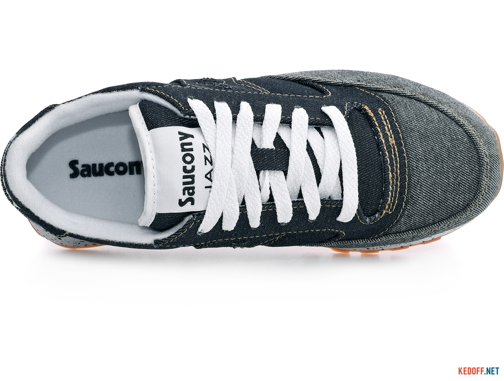 Sneakers Saucony Jazz Original 70253-1