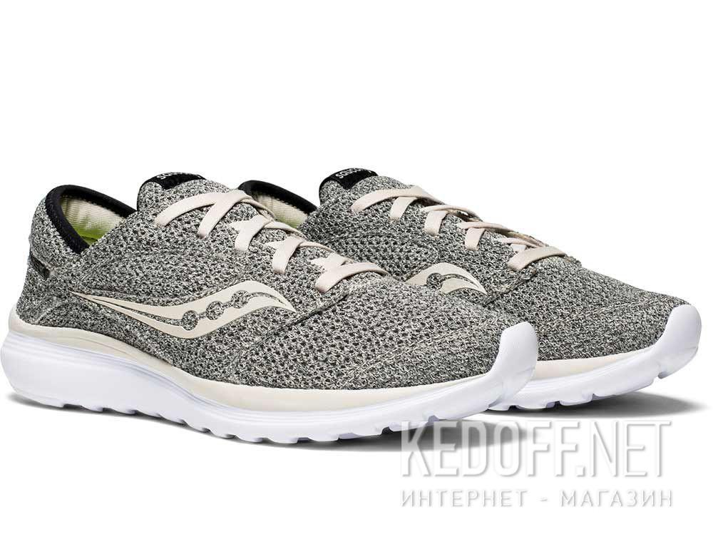 f5e5c8c30284 Shop Sneakers Saucony Kineta Relay S25244-64 at Kedoff.net - 27522