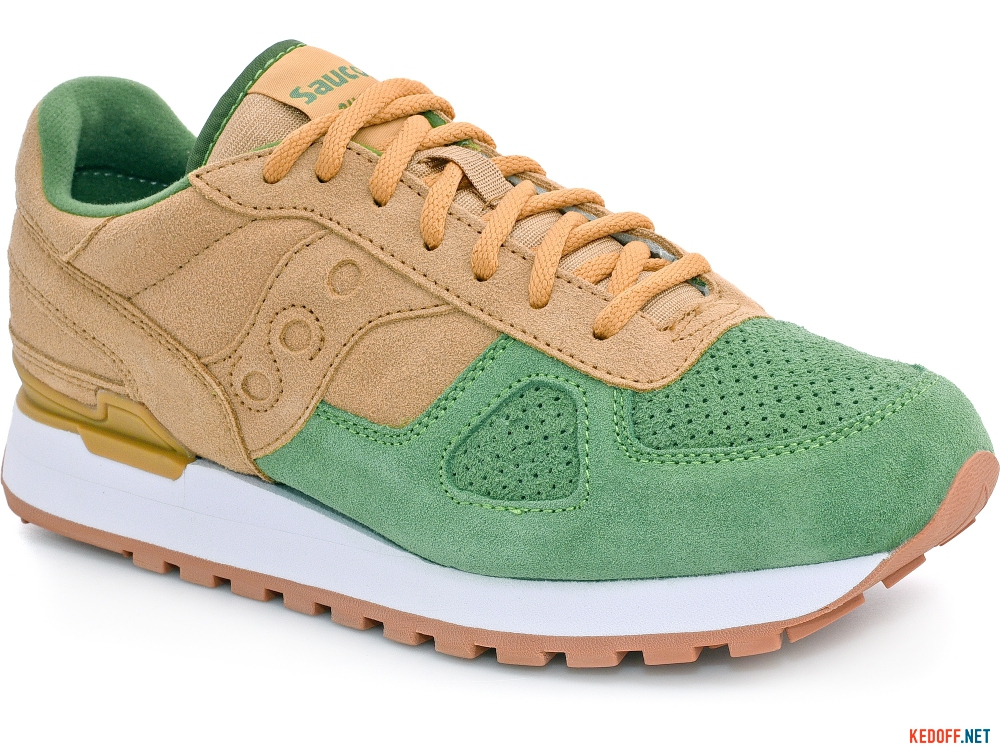 Sneakers Saucony Shadow O 70257-1